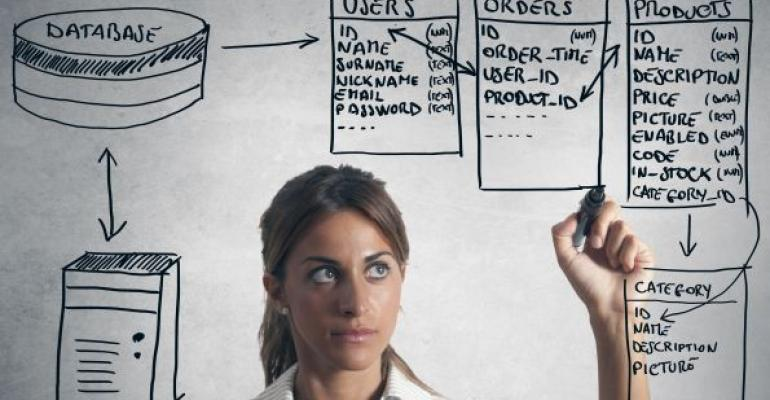 Jump Start: Connecting to Instances with SQL Server Enterprise Management Studio Express