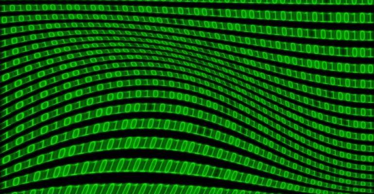 SQL Server Read-Consistency Problems, Part 1