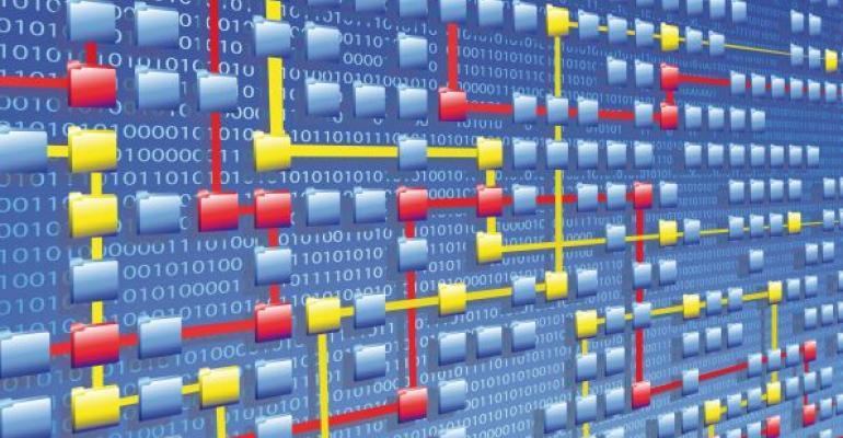 SQL Server 2008 Change Data Capture
