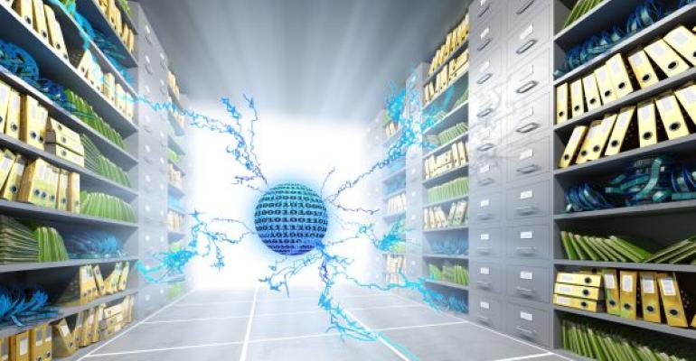 Windows Deployment Service in Server 2008 R2