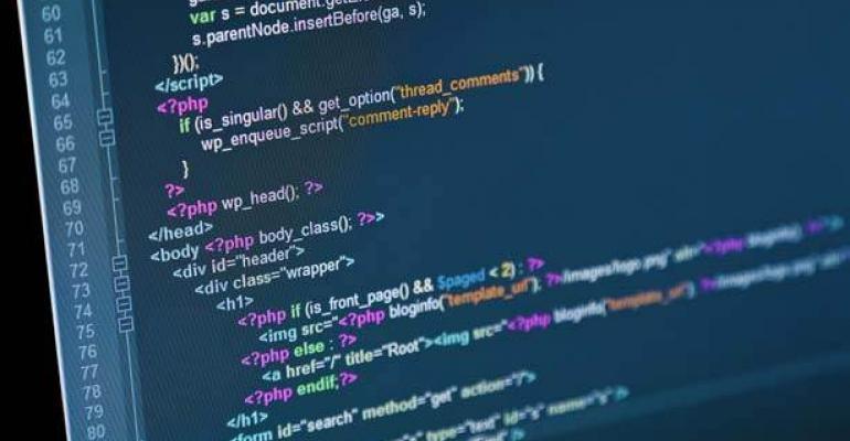 SQL Server Source Control Podcast