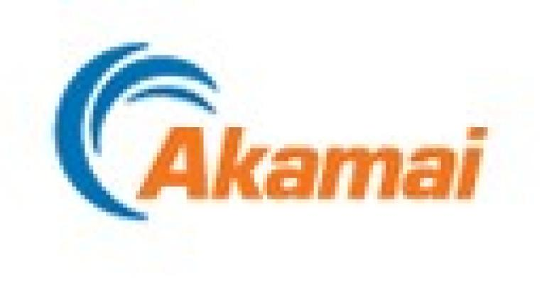 Akamai offers new defense against cloud invasions