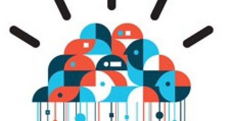 IBM bolsters cloud partnerships