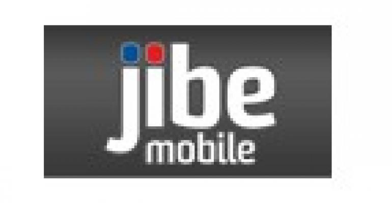 Vesta taps Jibe to broaden mobile payments