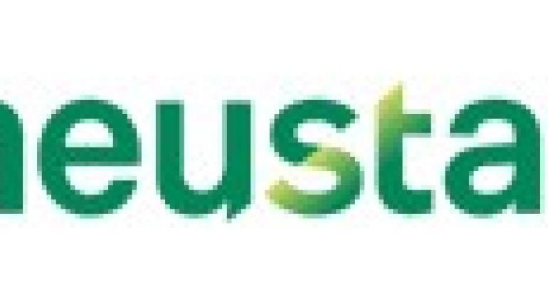 Neustar launches new intelligent cloud service