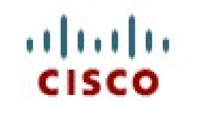 Cisco ramps up cloud channel efforts