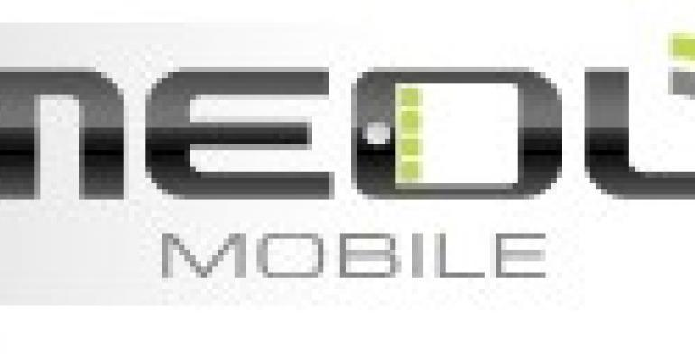 MEDL Mobile seeks developer unity