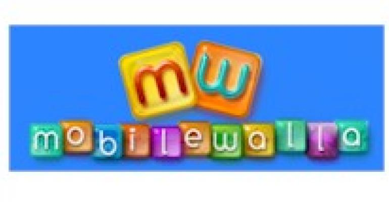 Mobilewalla Launches App Ranking System