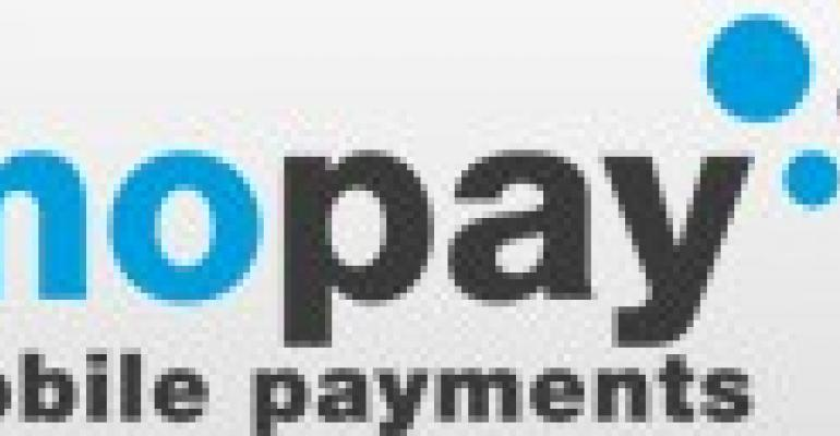 Report: Mobile payments on the rise worldwide