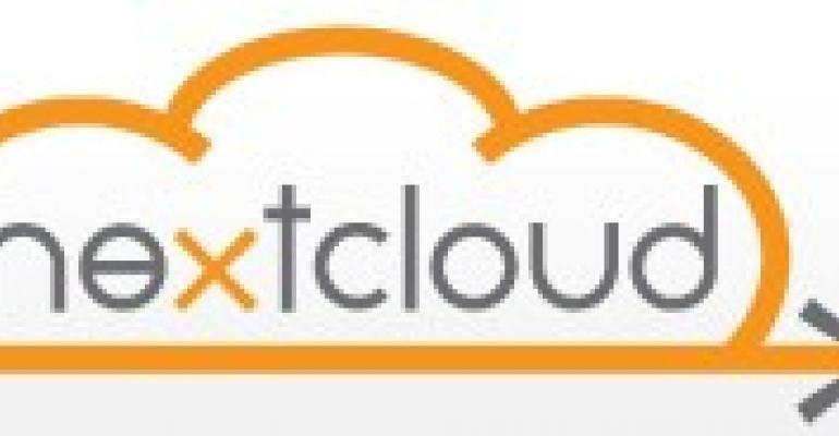 NextCloud offers regional take on the cloud