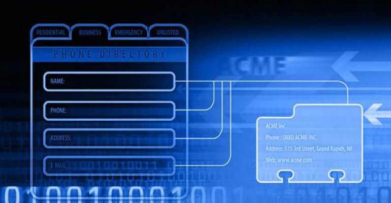Top 5 Reasons to Deploy Virtualized Microsoft Applications on EMC VNX