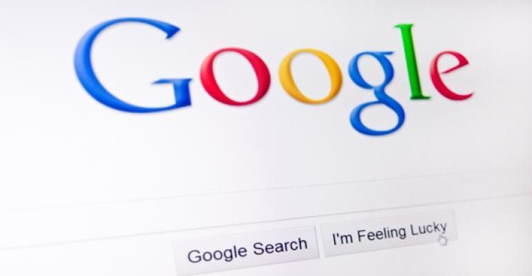 googlecom home screen