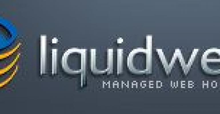 Liquid Web Launches New Cloud Management Tool