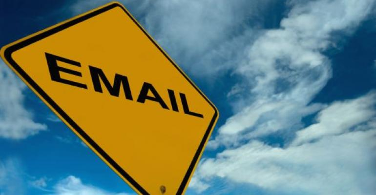 Office 365: Custom Domain Configuration for Email