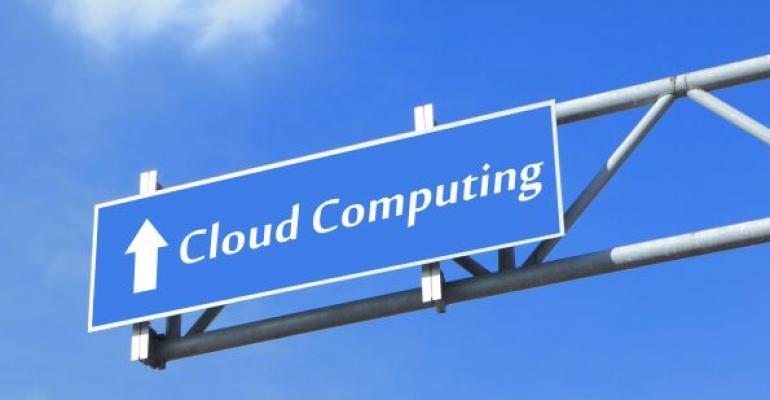 SQL Server in a Microsoft Private Cloud