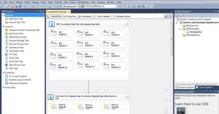 sql server 2008 for windows 7 64 bit torrent