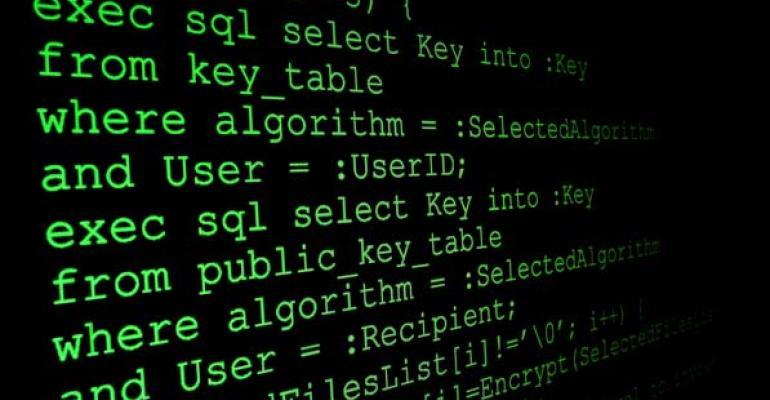 SQL Server Consolidation Part 1