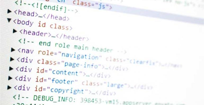From Zero to HTML5 in Three Easy Sessions