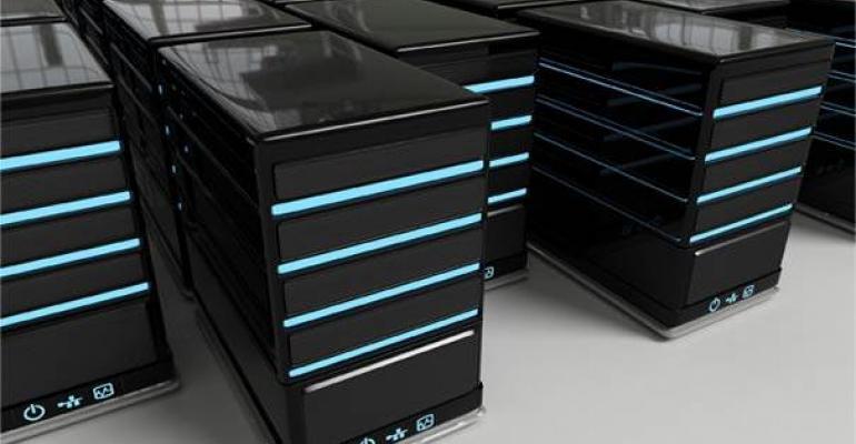 Practical SQL Server 2012 Improvements for Businesses