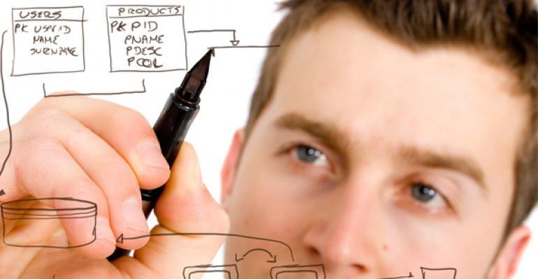 SQL Server 2012 Brings DBAs and Developers Together