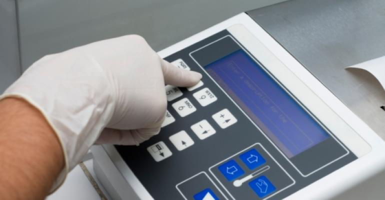 U.S. Warns Cybersecurity Flaws Could Impact Medical Devices