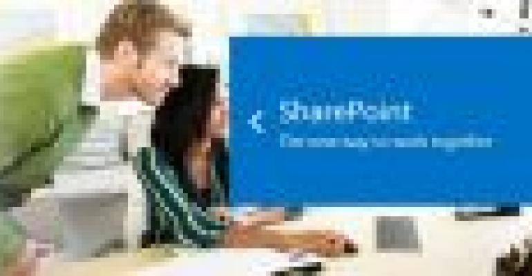SharePoint 2013 for the Decision Maker