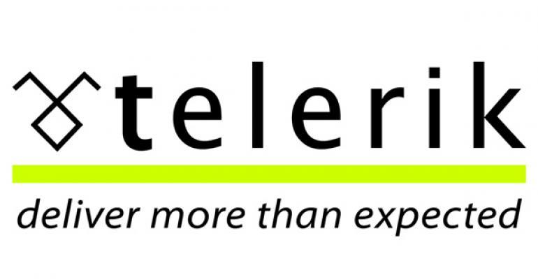 Free Software Developer Tool: Telerik Makes OpenAccess ORM Tool Free