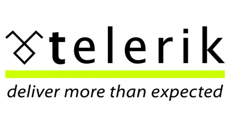 Free Software Developer Tool: Telerik Makes OpenAccess ORM Tool Free of Charge