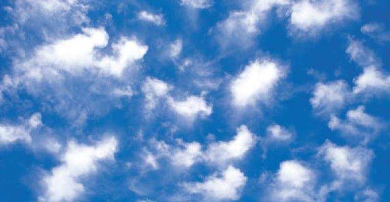 Microsoft Announces System Center 2012 SP1 and Clarifies the Cloud OS