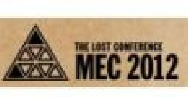 Questions for Exchange engineers at MEC