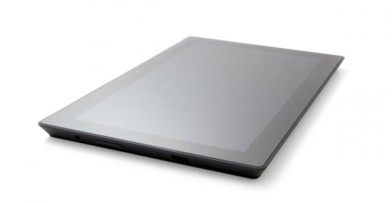 Top Ten: Windows Surface FAQs