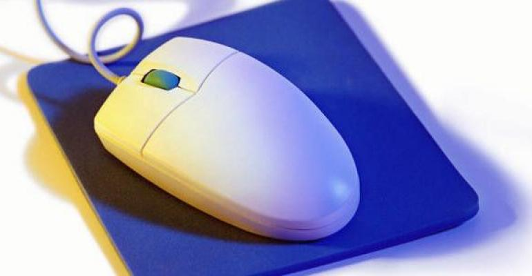 Top 10: Windows 8 Keyboard and Mouse Survival Guide