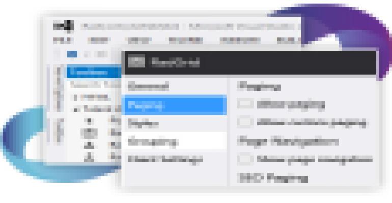 Telerik Provides Windows 8 & Visual Studio 2012 Support with Q3 2012 Developer Tools Release