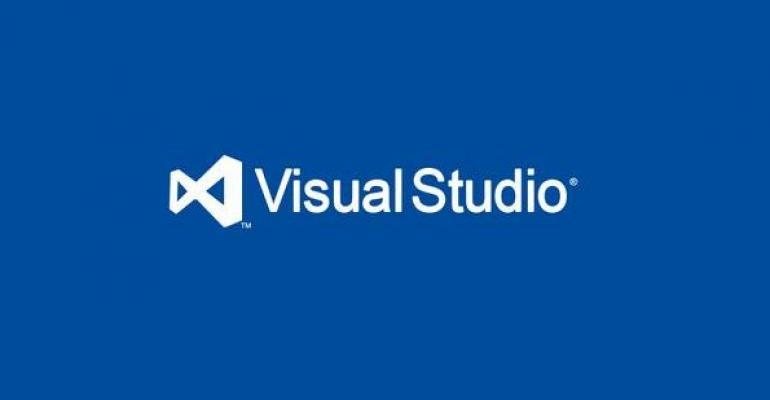 visual studio enterprise vs professional vs ultimate