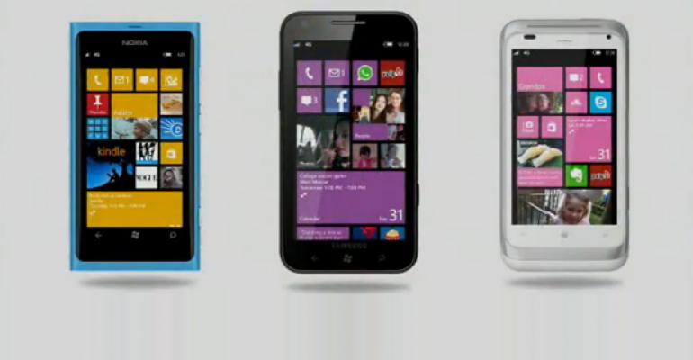 Windows Phone Team: This is No Way to Treat Early Adopters