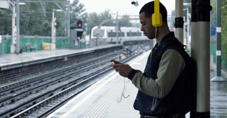 Windows Phone 8 Tip: Use Your Choice of Music/Audio Sync Applications