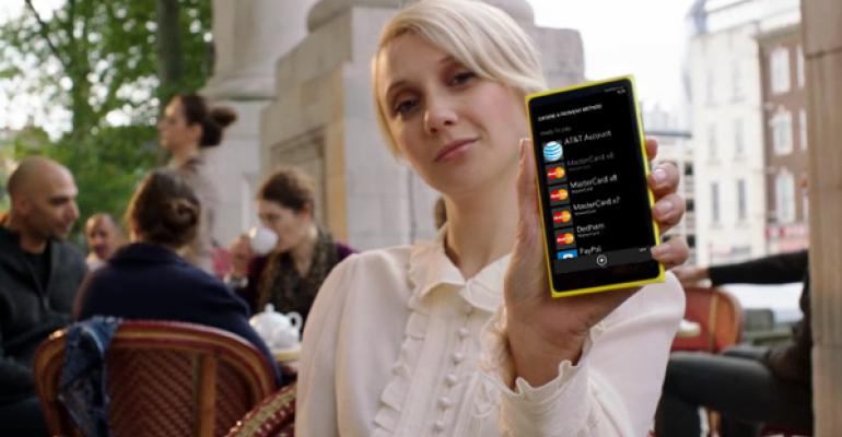 Windows Phone 8 Tip: New Ways to Buy Stuff Online