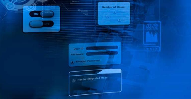 Lync Server 2013: Director Role Options