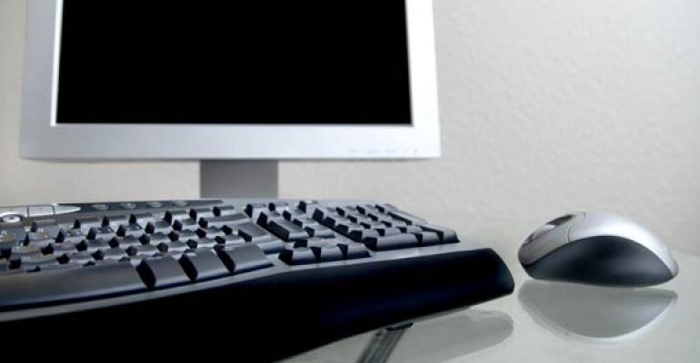 My Favorite Tool of 2012: Remote Desktop Manager