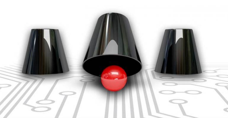 Let's Talk Licensing and Virtualization for SQL Server