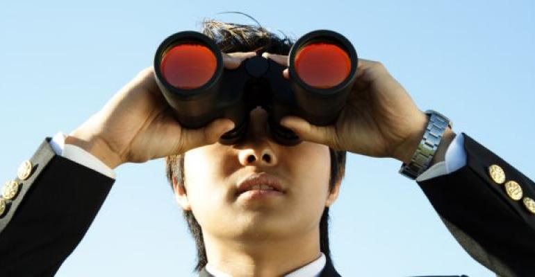 3 Enterprise IT Predictions for 2013