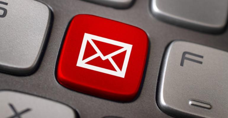 Mailbag: December 9, 2012