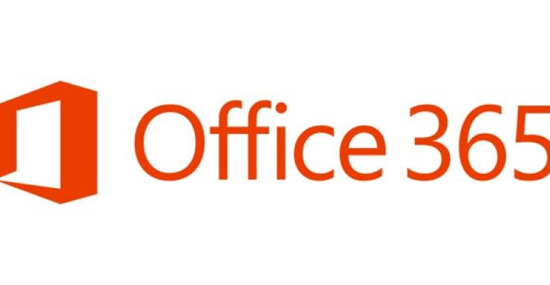 Outlook and Office 365: Where do SendAs items go?
