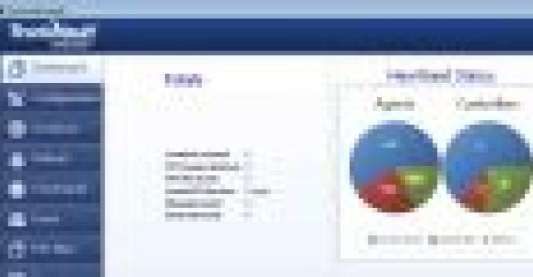 Review: TransVault Insight