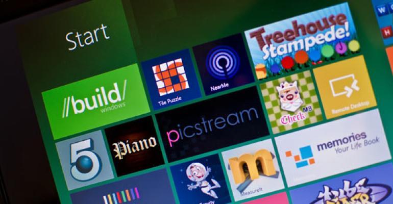 In Bid to Save Christmas, Microsoft Broadens Surface Distribution