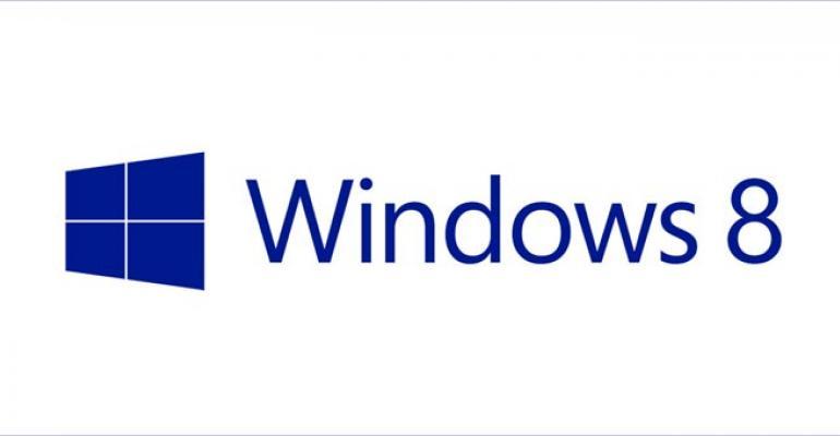 Dell Urged Microsoft to Reconsider Windows RT Branding