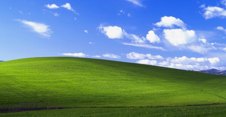 Windows 8 Secrets Errata: XP Mode and the Windows 8 Upgrade