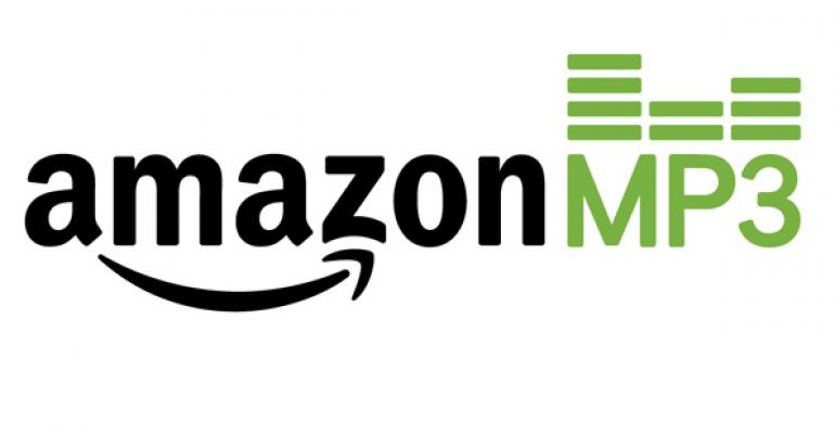 Sleeping with the Enemy: Amazon MP3 Store Now Optimized for Apple iPhone and iPod Touch