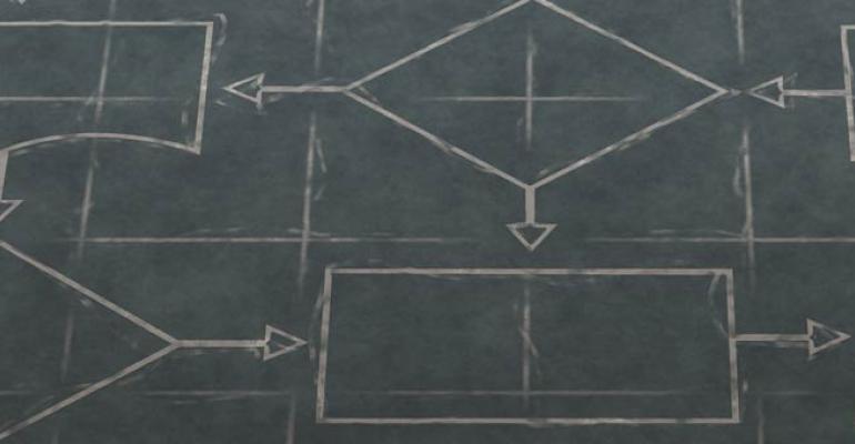 Configuring Hyper-V Replica in Windows Server 2012 | IT Pro