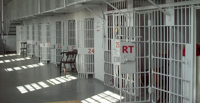 Windows RT Jailbreak Silliness